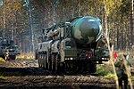 CommandExercise2014-10-03 03.jpg
