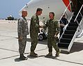 Commandant visits Coast Guardsmen at GTMO 150429-Z-JY573-091.jpg