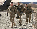 Commanding general of CJTF-101 & RC East visits task force commandos DVIDS891640.jpg