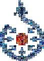 Commons logo mosaic 19x35.jpg