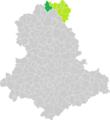 Commune de Lussac-les-Églises.png