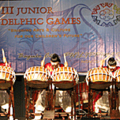 Competition baguio 2007.png