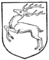 Complete Guide to Heraldry Fig382.png