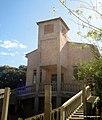 Comunidade Cristo Rei - Paróquia Senhor do Bonfim - Japeri - panoramio (2).jpg