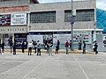 Concurso de selección de ingreso a la UNAM durante el periodo de contingencia por COVID-20.jpg