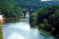 Conemaugh River bridges.jpg