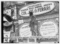 Coney Island, A Free Show LCCN2014689268.tif