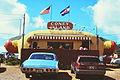 Coney Island Hot Dog Stand, 1991.jpg