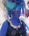 Coney Island Mermaid Parade 2010 036.jpg