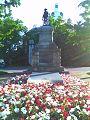 Confederate Monument-small.jpg