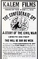 Confederate Spy Film Index 1910 02 05 p20 copie.jpg