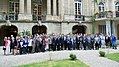 """Conference """"Extreme Light's New Horizons"""" - Embassy of Romania - Paris - France (15606310045).jpg"""
