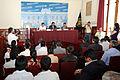 Congresista Walter Acha condecora a alcaldes de su Región (6911711327).jpg
