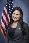 CongresswomanFinkenauer.jpg