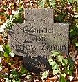 Conrad Sydow-Zemlin.jpg