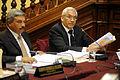 Consejo de la magistratura y comisión de justicia (6875110924).jpg