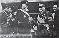 Consilierul regal Nicolae Iorga și președintele Consiliului, Armand Călinescu.jpg