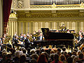 Constantin SANDU Concert.JPG