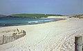 Constantine Bay, Padstow (280242b) (13486270585).jpg