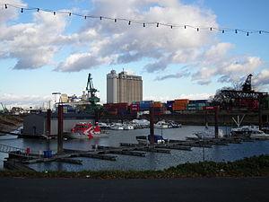 Containerhafen Gernsheim 2011.JPG