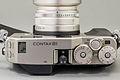 Contax G1 Rangefinder Camera.jpg