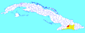 Contramaestre (Cuban municipal map).png