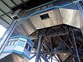 Control tower (8697288246).jpg