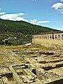 Convento de São João de Tarouca - Portugal (3345786383).jpg