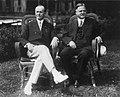 Coolidge Hoover.jpg