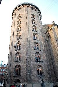 Copenhagen.1.Rundetårn.jpg