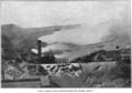 Copper Smelter, Jerome, AZ, 1904.png