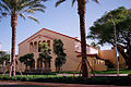 Coral Gables Elementary School.jpg