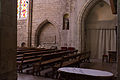 Corbeil-Essonnes IMG 2830.jpg