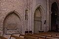 Corbeil-Essonnes IMG 2842.jpg