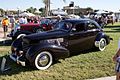 Cord 812 1937 Beverly LSide Lake Mirror Cassic 16Oct2010 (14874220431).jpg