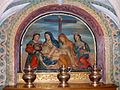 Cordoba - Mezquita-Catedral, Cap. del Angel Custodio.jpg