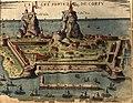 Corfu Pinargenti 1573.jpg