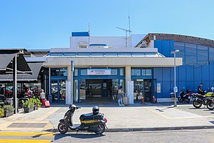 Corinth Railway Station new 08.jpg