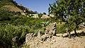 Corleone, Palermo, Sicily, Italy - panoramio (12).jpg