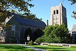 Cornell Law School.JPG