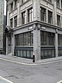 Corner of Bury Street (2) - geograph.org.uk - 1833681.jpg