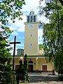 Corpus Christi church in Hel (1).JPG
