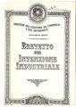 Corradino D'Ascanio, brevetto di un pedalatore per ginnastica e massaggio, 1973 - san dl SAN TXT-00003183.pdf