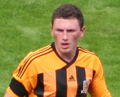 Corry Evans 1 (cropped).png