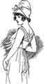 Corset1905 115Fig89.png