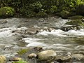 Costa Rica (6091558059).jpg