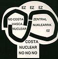 Costa Vasca no-nuclear.jpg