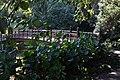 Cotia, dezembro de 2011 - panoramio (9).jpg