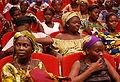 Cotonouwomen.jpg