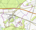 Coucy-lès-Eppes OSM 02.png